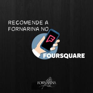fornarina_foursquare