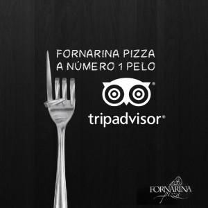 fornarina_tripadivisor